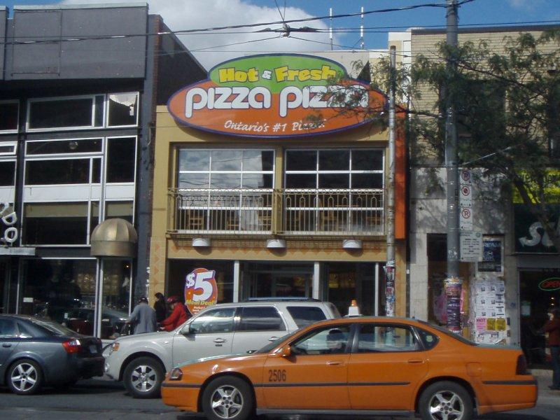 228 Queen Street West